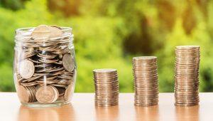 Salariului minim brut 1 ianuarie 2019