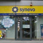 Synevo România deschide un punct de recoltare în Drobeta-Turnu Severin