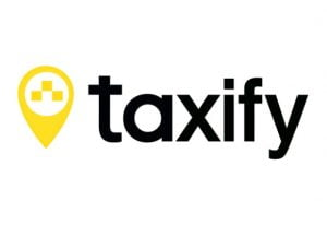 Taxify Timisoara