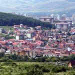 Cluj-Napoca, în topul celor mai dezvoltate orașe din România