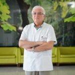 Imunoterapia și terapiile personalizate în tratamentul cancerului