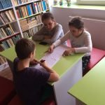 Donație de 1 milion de euro pentru United Way România