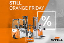 banner-still-orange-friday