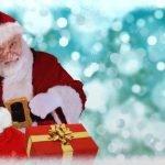 Cadouri de Crăciun. Idei de cadouri frumoase