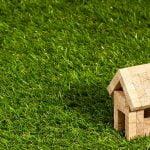 Vânzările de locuințe, în scădere. Ce se întâmplă cu piața imobiliară?