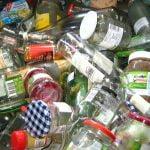 Administrația Fondului pentru Mediu prelungește programul privind gestionarea deșeurilor