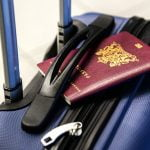 13 agenții de turism, amendate de Consiliul Concurenței