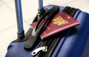 Agentii de turism amendate de Consiliul Concurentei