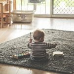 Austria limitează alocațiile pentru copiii români. Ce spune ministrul Muncii?