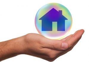 Asigurarea obligatorie a locuintei - preturi 2019