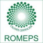 Asociaţia Producătorilor de Polistiren Expandat din România are un nou director executiv