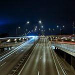 Cine va construi lotul 3 al Autostrăzii de Centură a Capitalei?