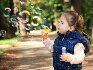 Ce prefera copiii sa facă in timpul liber