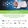 Conferinta PRIA Drugs and Medicine Publicity