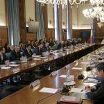 Grevă Complexul Energetic Oltenia. Decizia Guvernului