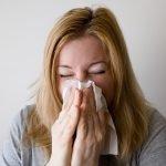 Gripa a făcut cinci victime în România. Cum putem să o prevenim?