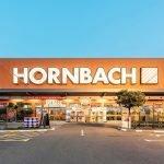 Rezultate financiare Hornbach: Afaceri în creştere în anul 2019-2020