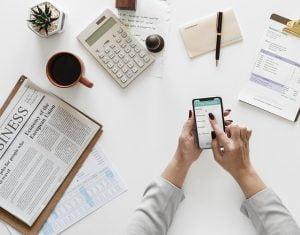 Investitiile in imobiliare in 2019