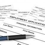 Românii, nemulțumiți de job-urile pe care le au. Principalele motive