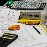 Măsuri fiscale 2019: Este nevoie de predictibilitate