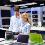Testarea software – ce trebuie să știi pentru a găsi un job?