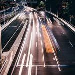 Pachetul de Mobilitate 2019. Comisia de transporturi din Parlamentul European a ajuns la un compromis