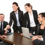 Generația care schimbă radical regulile de recrutare a candidaților