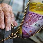 Pilonul II de pensii avea, la finele lunii noiembrie 2018, active de 48,19 miliarde de lei