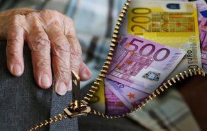 Pilonul II de pensii active 2018