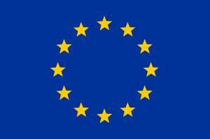 Presedintia Consiliului Uniunii Europene