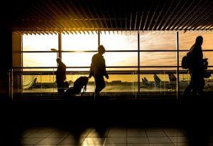 Preturi mici bilete de avion