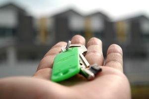 Preturile apartamentelor din Romania 2020