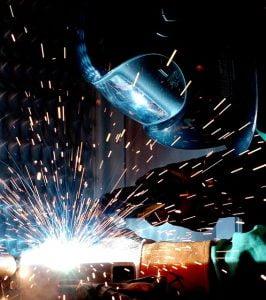 Preturile productiei industriale 2018