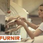 JF FURNIR, calitate prin respectarea în totalitate a cerințelor clienților