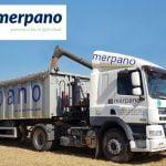 MERPANO, soluții integrate inovative pentru agricultura românească