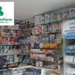 Remedium Farm, tradiție și inovație în domeniul furnizării de servicii farmaceutice