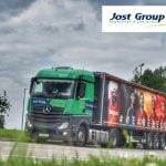 SKIPTRANS, 11 ani pe piața de logistică și transporturi