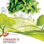 Programul Spații Verzi a fost lansat. Anunțul făcut de România!
