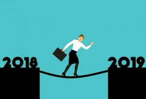 Provocari 2019 mediul de afaceri