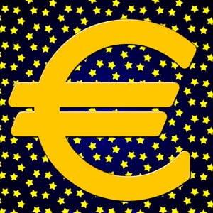 Rata de absorbtie fonduri europene POCU 2018