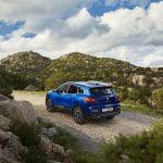 Noul RenaultKadjar, disponibil și în România.Ce prețuri are?