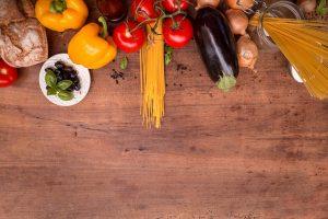 Risipa alimentara 2019