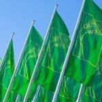 România participă la expoziția Săptămâna Verde 2019