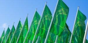 Saptamana Verde 2019