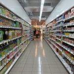Supermarketurile Auchan, Cora și Carrefour, amendate de Consiliul Concurenței