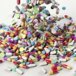 Zentiva începe procesul de integrare a Solacium Pharma
