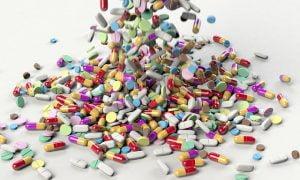 Zentiva - Solacium Pharma.