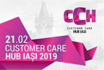 customer-care-iasi