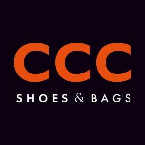 magazine de incaltaminte CCC