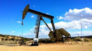 pretul petrolului 2019